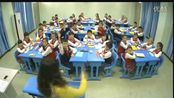 人美版小学美术六年级上册《图形的魔术组合》省级优课-四川省(全国小学美术省部级优课评选活动入围课例)