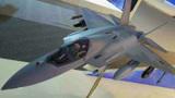 韩国也要造五代机?2021年将公开亮相,想要与歼-20一较高下