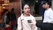 中国女生对男友的最低学历标准是?看妹子怎么说,学历真的重要吗