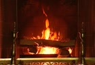 Johnny Mathis - Silent Night, Holy Night (Christmas Classics: The Yule Log Edition)