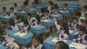 59 人教2011课标版(部编)一年级上册《口语交际:小兔运南瓜》获奖课教学视频+课件+教案7