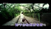 王强-分手情歌-国语[mtvxz.cn]