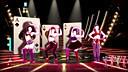 PS4 舞力全开2015 (23)Bang Bang -Jessie J, Ariana Grande and Nicki Minaj 五星评价