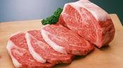"""猪肉最多能在冰箱里放几天?超过这个天数,再""""心疼""""都得扔掉!"""