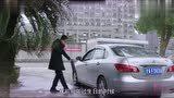姚远是哪部电视剧《在远方》刘云天向姚远伸出援助之手