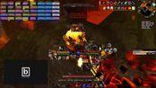 Classic_WoW_Rank_1_World_DPS_Fury_Warrior_in_MC_(1318.4_DPS)