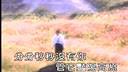 虚拟经济辽宁大连【连锁经营】升级版探讨