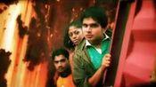 Kadaliye - Sajjad Hassan Ori - DVD [www.Music.lk]—在线播放—优酷网,视频高清在线观看