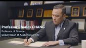 【未制传媒摄制】复旦泛海国际金融学院FMBA全日制项目宣传片