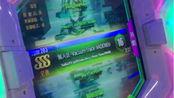 舞立方 秋月 無人区-VacuumTrack#ADD8E6- (中级)Lv.16 99.40% 19gr 1go 3miss手元 附尾杀手法展示
