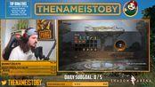 TheNameIsToby 2020.03.03直播录像