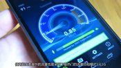 """中国移动终于良心了,33G大流量+100分钟通话,月租低至""""白菜价"""""""