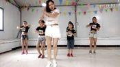 宁子舞蹈室学员展示舞蹈《boom clap》—在线播放—优酷网,视频高清在线观看