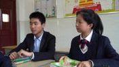上饶市广信区第六中学特色创建亮点视频展示