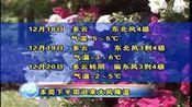 民生天天看(2015年12月15日)--新沂房产网报道0516fcw—在线播放—优酷网,视频高清在线观看
