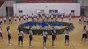 【老师必看】桐南小学体育课《直棍球》   全国中小学体育优质课评比暨观摩—在线播放—优酷网,视频高清在线观看
