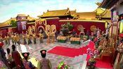 【万凰之王】品茗大会采茶舞彩排+正式演出;伊兰机智应对皇后的刁难