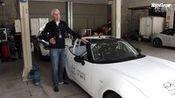 Mazda MX 5 CUP _ TEST _ TopGear Polska—在线播放—优酷网,视频高清在线观看