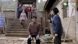 《初婚》:陈增强提前出院,拿着行李在喜爱家不走了!