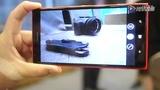 Nokia Lumia 1520 動手玩(普www.jmstk.com