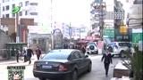 [直播贵阳]《贵州省学校学生人身伤害事故预防与处理条例》今起实施