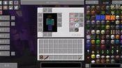 【Minecraft】 神秘指南50{神秘里的红④机器}—在线播放—优酷网,视频高清在线观看