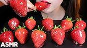 【sua】助手30496;尹娜婷《唐僧》《唐僧》《唐僧》《唐僧》《唐僧》爱的草莓汤(2020年3月23日0时1分)