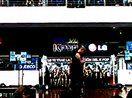 泰国 kpop by lg / mt boys again again 2pm cover