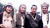 【怀旧】1998年TVB《西游记2》(取一念+只爱西经)