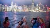 香港人真的不喜欢大陆游客吗?来听听当地人怎么说,原因很真实