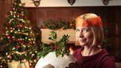 预告片.纪录片.PBS.露西·沃斯利之都铎圣诞:十二天欢庆.2019[高清][英字]