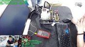 斗鱼直播CPU液氮超频--OC频道包大人的直播间(2016.05.21直播录像)—在线播放—优酷网,视频高清在线观看