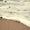 Beholder稳定器+三星note3记录下Acroyoga周日训练(双人瑜伽)