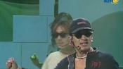 【1080P】R.ef - 离别公式 (KMTV Show!Music Tank 1995)