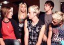 【R5中文】What Does R5 Think of Cimorelli Day 7