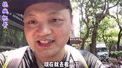 杭州这家【面馆】猪肝拌川很出名一份16块,天天爆满食客慕名来