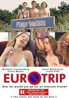 欧洲性旅行