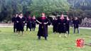 学士也疯[达达电影]www.dadady.com毕业预告(精彩敬请期待。。)