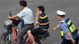 交警提醒:电动自行车驾驶证来了,考试费用公布,车主:早该来了