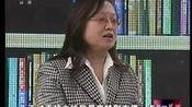 抚顺市图书馆馆长刘艳女士做客《共同关注》栏目,畅谈读书。