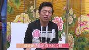 黄渤祝福林志玲大婚:祝幸福永远,却因拒绝参加婚礼引争议