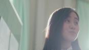 #为什么这样的发色不行呢 学生与老师之间的对话 120秒 Pantene (日本潘婷)#实际发色证明书 #HairWeGo