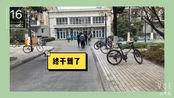 我的第一支vlog!(杭州电子科技大学)