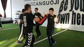 临汾健身教练职业资格证怎么考-星灿健身学院