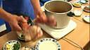 清真小吃培训_清真小吃怎么做_清真小吃配方_清真小吃的做法视频5