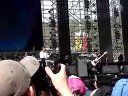 【LIVE】自游乐队 live in YueGu music festival 2011.04.30