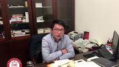 湖北工业大学工程技术学院校友李栋