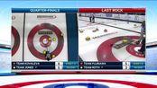 GSOC Meridian Canada Open QF Fujisawa VS Roth