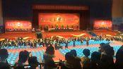 北京航空航天大学2019-2020学年研究生毕业典礼暨学位授予仪式(持续更新)