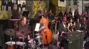Nicholas Payton & L'Instrumental de Gascogne 2014 Donosti